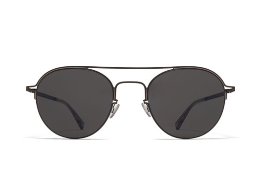 MYKITA MMCRAFT015 SUN, MYKITA sunglasses, fashionable sunglasses, shades
