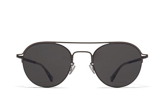 MYKITA MMCRAFT015 SUN, MYKITA sunglasses, fashionable sunglasses, shades