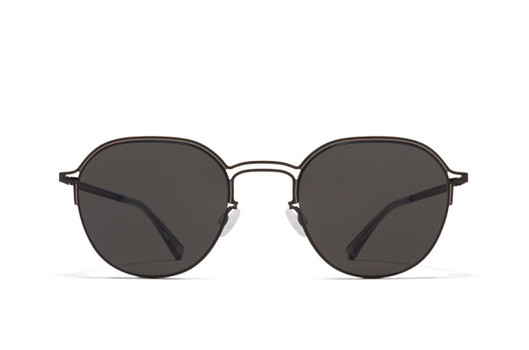 MYKITA MMCRAFT016 SUN, MYKITA sunglasses, fashionable sunglasses, shades
