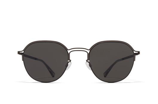 MYKITA MMCRAFT016 SUN, MYKITA sunglasses, fashionable sunglasses, shades