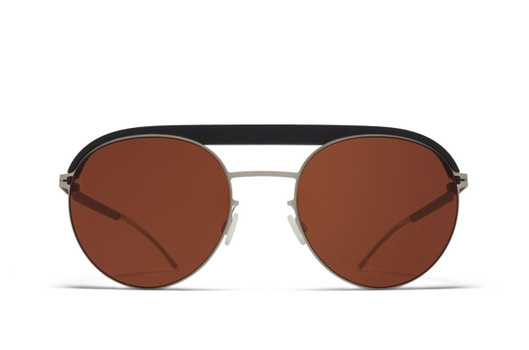 MYKITA ML01 SUN, MYKITA sunglasses, fashionable sunglasses, shades