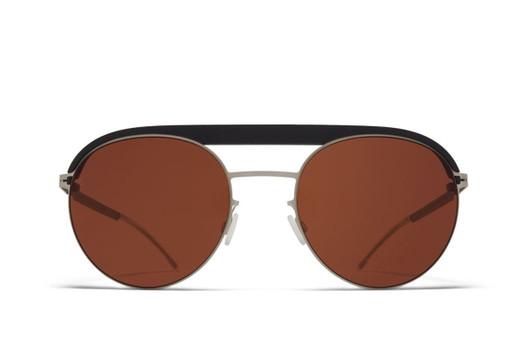 MYKITA ML01 SUN, MYKITA sunglasses, fashionable sunglasses, shades