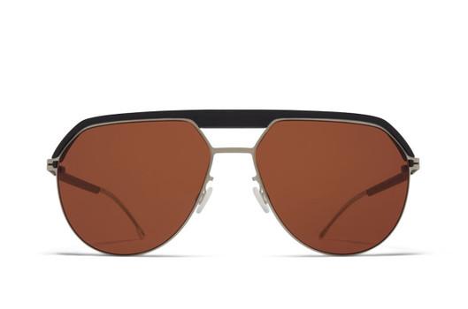 MYKITA ML02 SUN, MYKITA sunglasses, fashionable sunglasses, shades