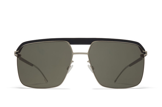 MYKITA ML03 SUN, MYKITA sunglasses, fashionable sunglasses, shades