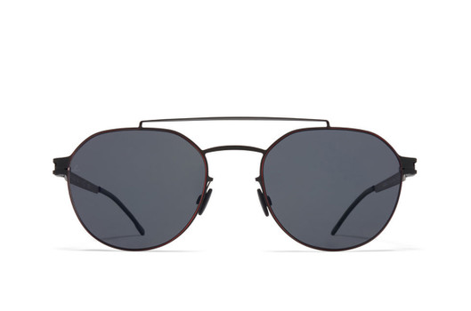 MYKITA ML04 SUN, MYKITA sunglasses, fashionable sunglasses, shades
