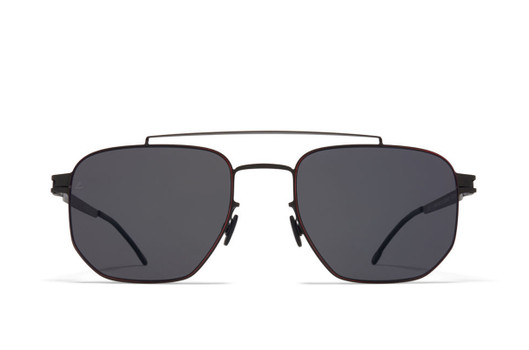 MYKITA ML05 SUN, MYKITA sunglasses, fashionable sunglasses, shades