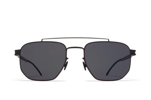 MYKITA ML05 SUN, MYKITA sunglasses, fashionable sunglasses, shades