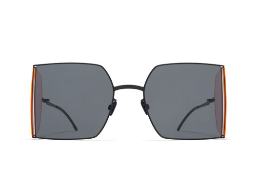 MYKITA HL003 SUN, MYKITA sunglasses, fashionable sunglasses, shades