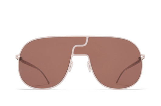 MYKITA STUDIO 12.1 SUN, MYKITA sunglasses, fashionable sunglasses, shades