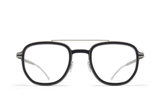 MYKITA ALDER, MYKITA Designer Eyewear, elite eyewear, fashionable glasses