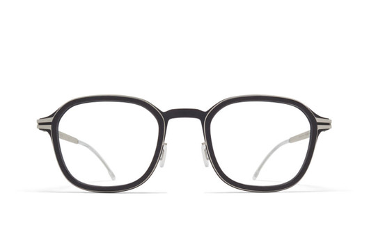 MYKITA FIR, MYKITA Designer Eyewear, elite eyewear, fashionable glasses