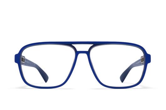MYKITA LOOP, MYKITA Designer Eyewear, elite eyewear, fashionable glasses