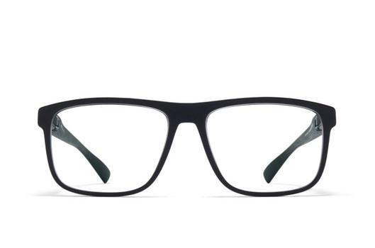 MYKITA SKY, MYKITA Designer Eyewear, elite eyewear, fashionable glasses