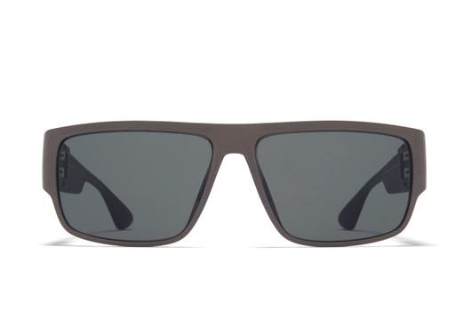 MYKITA BOOM SUNMYKITA, MYLON, sunglasses, fashionable sunglasses, shades