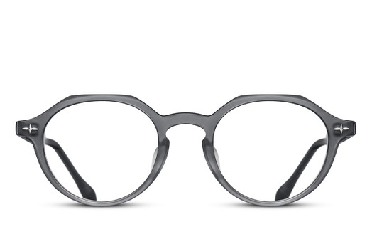 M1024, Matsuda Designer Eyewear, elite eyewear, fashionable glasses