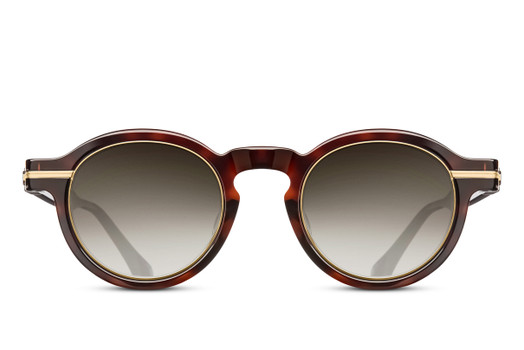 M2050 SUN,Matsuda Designer Eyewear, elite eyewear, fashionable glasses