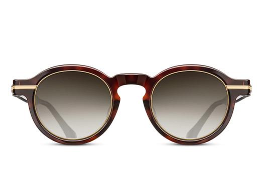 M2050 SUN,Matsuda Designer Eyewear, elite eyewear, fashionable glasses