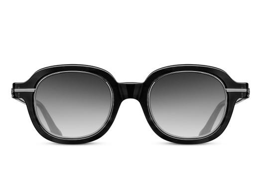 M2051 SUN,Matsuda Designer Eyewear, elite eyewear, fashionable glasses