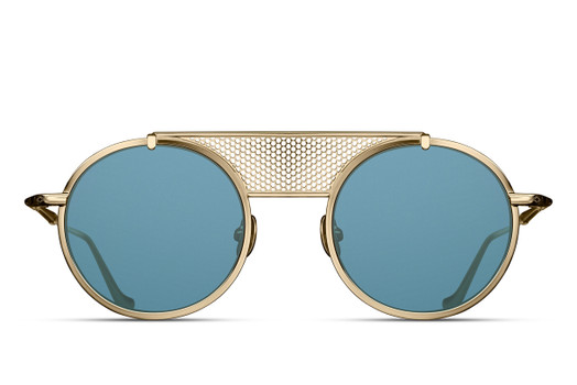 M3097 SUN, Matsuda Designer Eyewear, elite eyewear, fashionable glasses