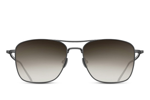 M3099 SUN, Matsuda Designer Eyewear, elite eyewear, fashionable glasses