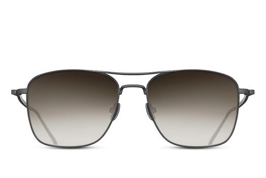 M3099 SUN, Matsuda Designer Eyewear, elite eyewear, fashionable glasses