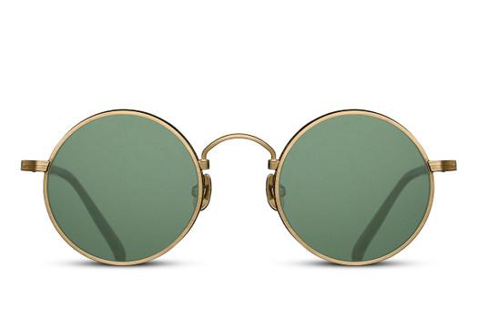 M3100 SUN, Matsuda Designer Eyewear, elite eyewear, fashionable glasses