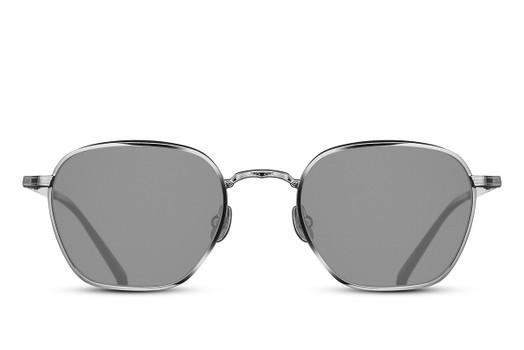 M3101 SUN, Matsuda Designer Eyewear, elite eyewear, fashionable glasses