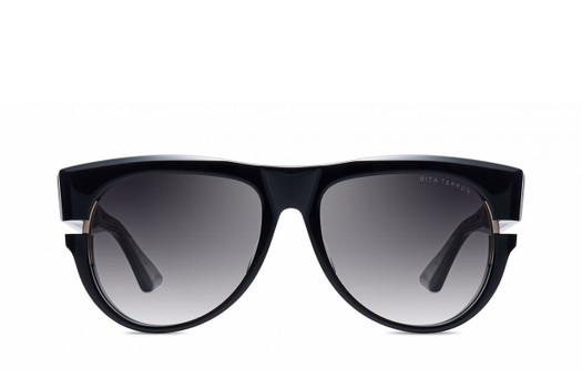 TERRON SUN, DITA Designer Eyewear, elite eyewear, fashionable glasses