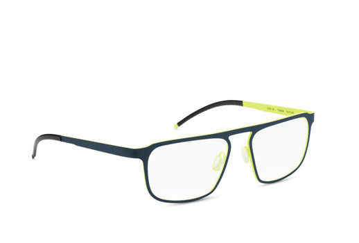 Orgreen Crow, Orgreen Designer Eyewear, elite eyewear, fashionable glasses