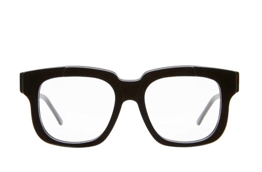 K25, KUBORAUM Designer Eyewear, KUBORAUM eyewears, germany eyewear, italian made glasses, elite eyewear, fashionable glasses