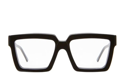 K26, KUBORAUM Designer Eyewear, KUBORAUM eyewears, germany eyewear, italian made glasses, elite eyewear, fashionable glasses
