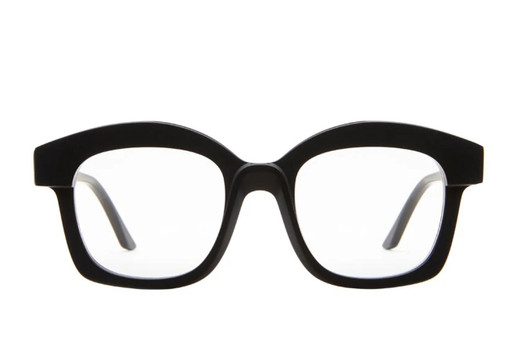 K28, KUBORAUM Designer Eyewear, KUBORAUM eyewears, germany eyewear, italian made glasses, elite eyewear, fashionable glasses