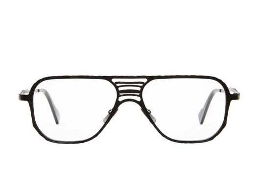 H54, KUBORAUM Designer Eyewear, KUBORAUM eyewears, germany eyewear, italian made glasses, elite eyewear, fashionable glasses