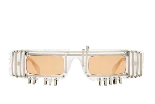 X5 ARTIFICIAL INTELLIGENCE, KUBORAUM sunglasses, KUBORAUM eyewears, fashionable sunglasses, shades