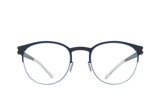MYKITA EMORY, MYKITA Designer Eyewear, elite eyewear, fashionable glasses