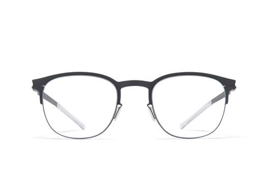 MYKITA NEVILLE, MYKITA Designer Eyewear, elite eyewear, fashionable glasses