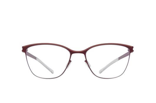MYKITA VANESSA, MYKITA Designer Eyewear, elite eyewear, fashionable glasses