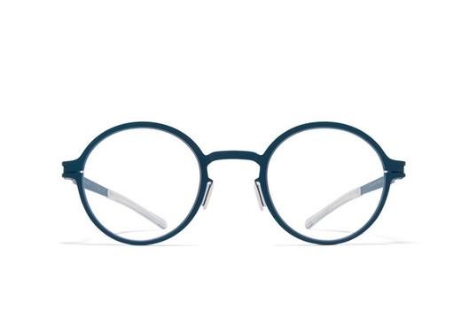 MYKITA GETZ, MYKITA Designer Eyewear, elite eyewear, fashionable glasses