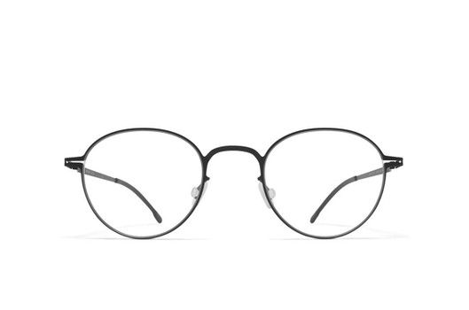 MYKITA FLEMMING, MYKITA Designer Eyewear, elite eyewear, fashionable glasses