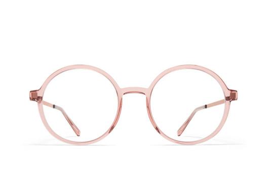 MYKITA KEOMA, MYKITA Designer Eyewear, elite eyewear, fashionable glasses