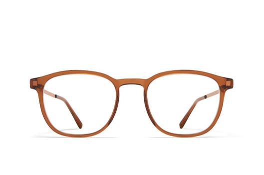 MYKITA LAVRA, MYKITA Designer Eyewear, elite eyewear, fashionable glasses