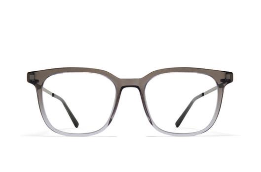 MYKITA MATO, MYKITA Designer Eyewear, elite eyewear, fashionable glasses