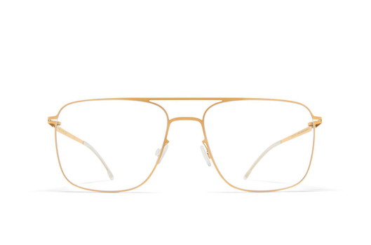 MYKITA TOBI, MYKITA Designer Eyewear, elite eyewear, fashionable glasses