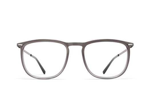 MYKITA JENSEN, MYKITA Designer Eyewear, elite eyewear, fashionable glasses