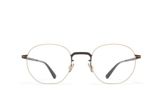 MYKITA WATARU, MYKITA Designer Eyewear, eLESSRIM eyewear, fashionable glasses