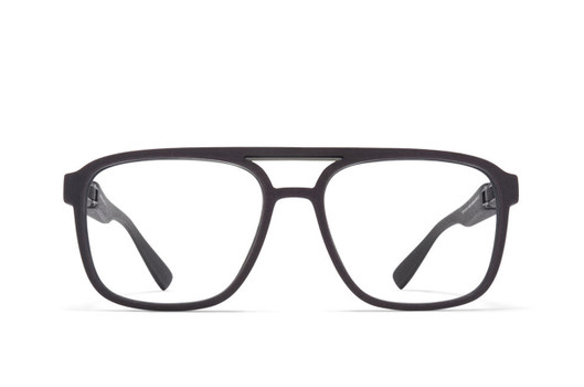 MYKITA CASSINI, MYKITA Designer Eyewear, elite eyewear, fashionable glasses