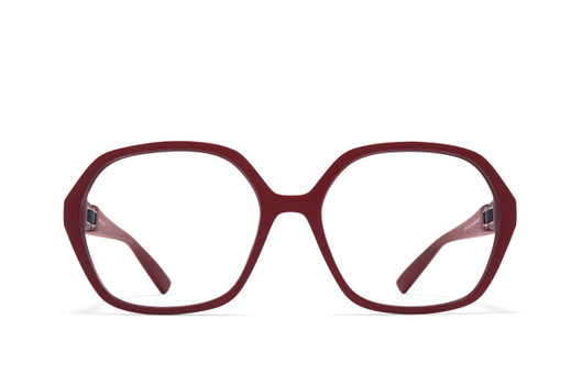 MYKITA LEIA, MYKITA Designer Eyewear, elite eyewear, fashionable glasses