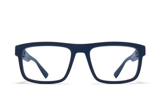 MYKITA SKIP, MYKITA Designer Eyewear, elite eyewear, fashionable glasses