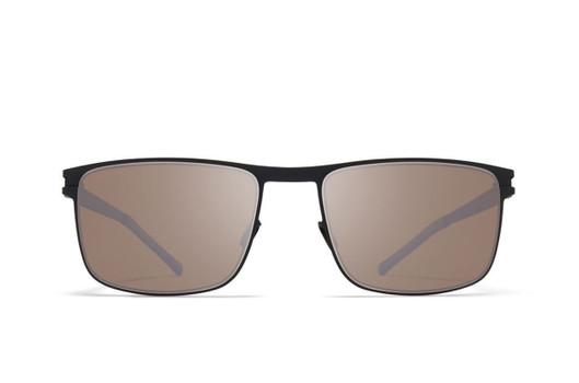 MYKITA DONOVAN SUN, MYKITA sunglasses, fashionable sunglasses, shades