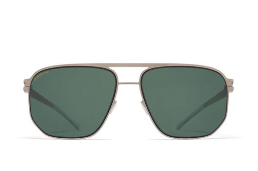 MYKITA PERRY SUN, MYKITA sunglasses, fashionable sunglasses, shades
